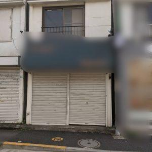 ★ダクト・グリスト完備★ ダイニングバー居抜き!