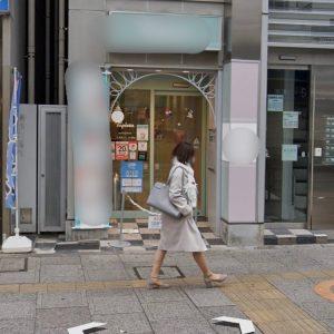 立川駅前の居抜き物件が出ました!