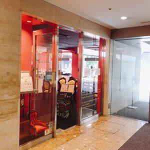 大阪最大の大阪駅、梅田駅の地下街に繋がるドーチカ直結堂島アバンザの飲食物件!