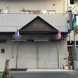 飲食激戦区「錦糸町」 貴重な1階路面店!